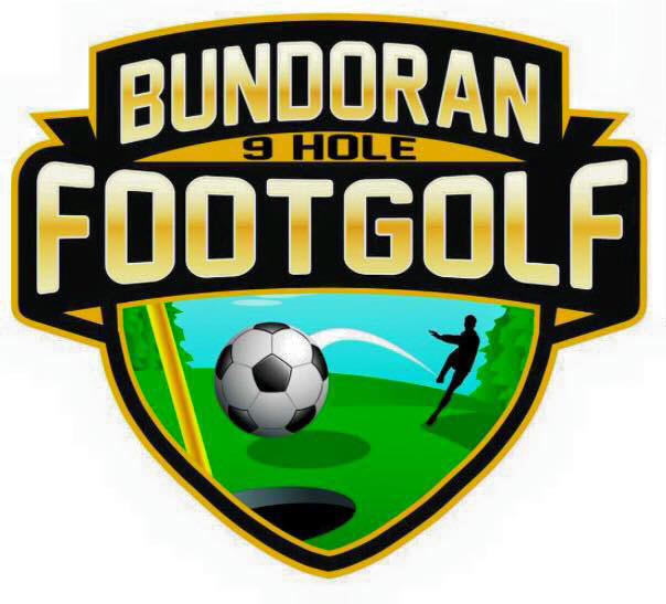 Bundoran Footgolf