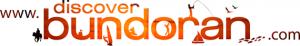 Discover Bundoran Tourist Information