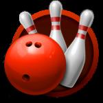 Bowling in Bundoran