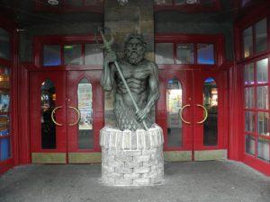 Neptune Bundoran