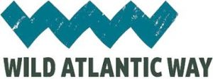 Wild Atlantic Way - Bundoran