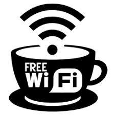 Daisy Mays Bundoran Complimentary WiFi